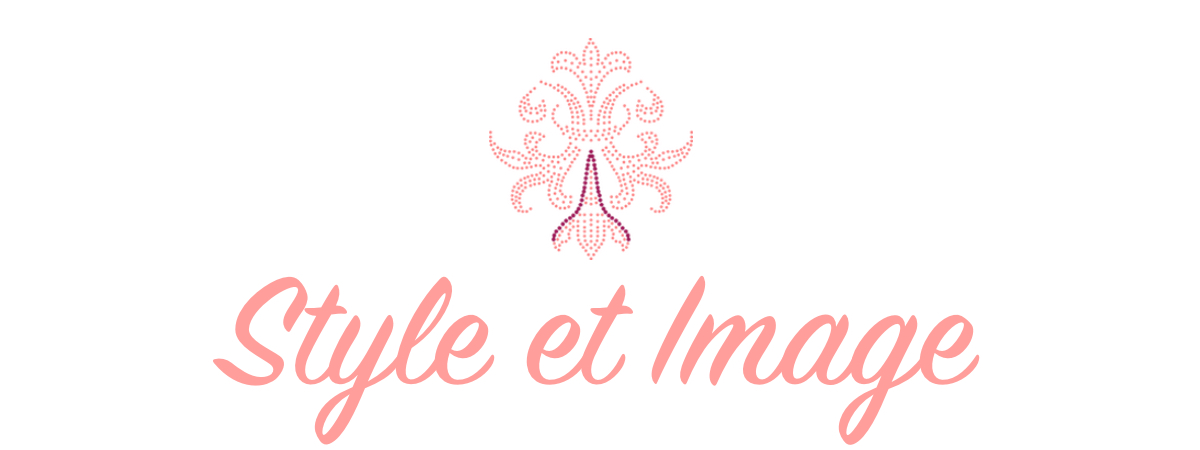 Style et Image Coupons